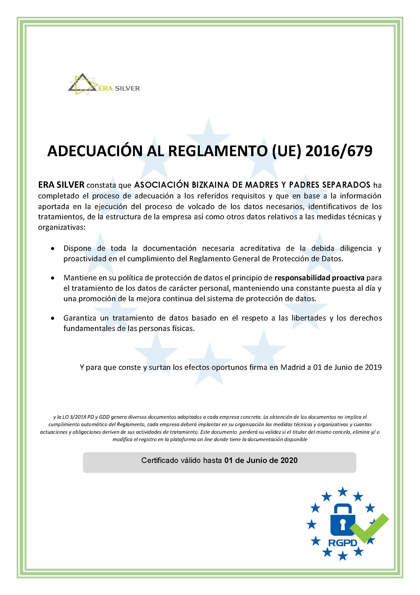 Abipase Abipase Asociación Vizcaína Para El Apoyo Integral